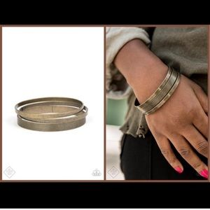 🌸🆕🌸Magnificent Musings bangles